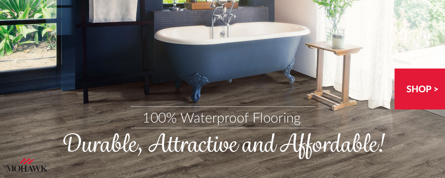 home - uflooria - north port, fl - flooring store